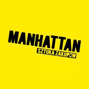manhattan open 2015 kostkarubikaorg polskie