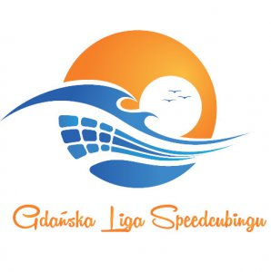 Speed dating gdansk